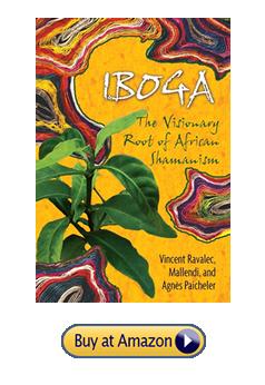 Iboga rootbark - BuyIboga.com