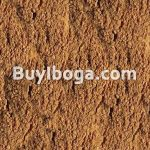 Iboga root powderd - product image